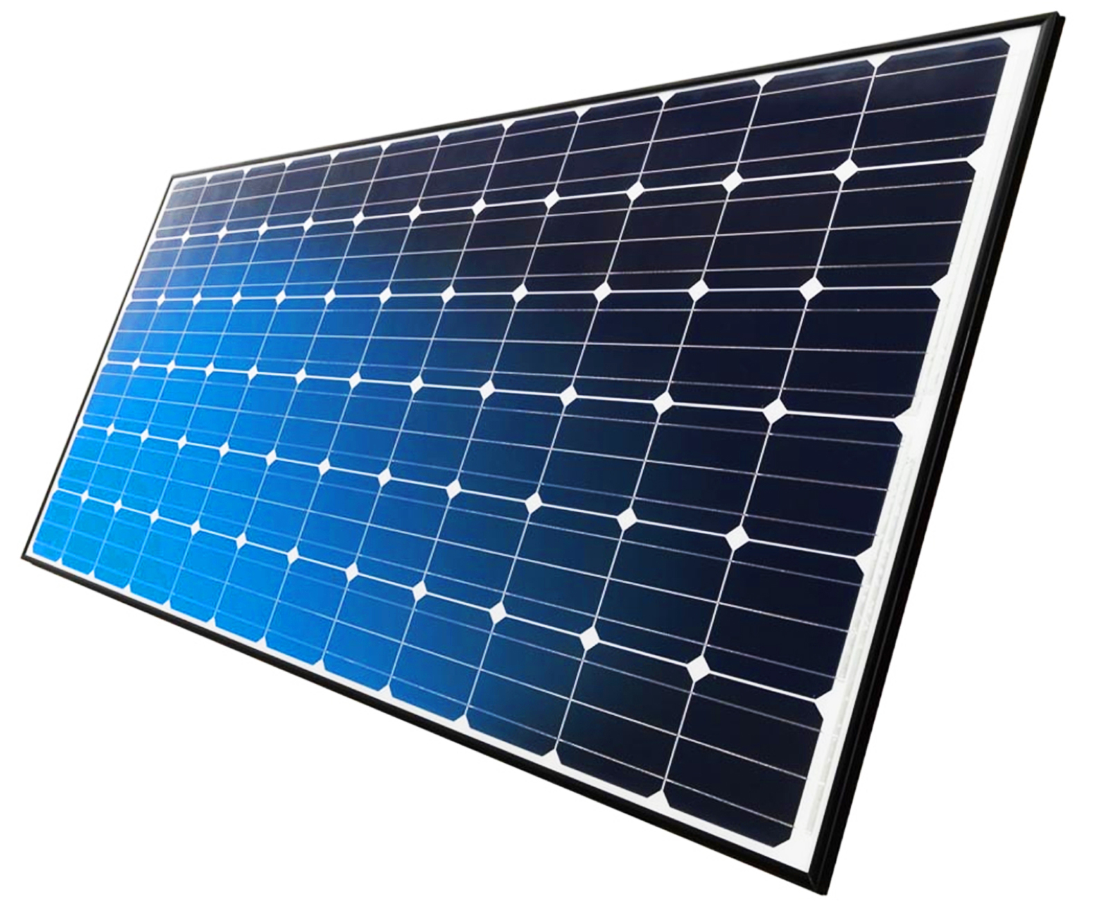 ihr komplettpaket photovoltaikanlage mit speicher 6kwp photovoltaik. Black Bedroom Furniture Sets. Home Design Ideas